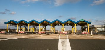 Rady dla podróżujących samochodem do Chorwacji
