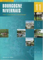 Bourgogne-Nivernais