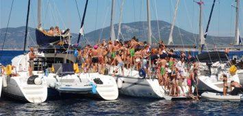 Chorwacja 2 tygodnie słonecznej i morskiej kąpieli