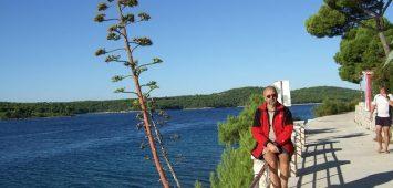 Chorwacja rejs po Dalmacji