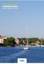 Voditelj-Brodice-podrecnik-zeglowania-po-adriatyku