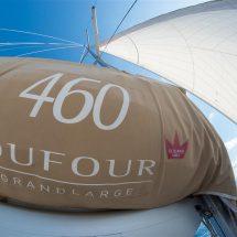 Dufour_460