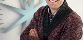 Bruno Kolovrat Navigare Yachting