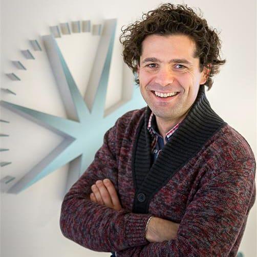 Bruno Navigare Yachting