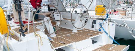 Noa Yachting Kastela