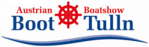 Logo targi Tuln