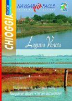 Mapa regionu Laguna Wenecka