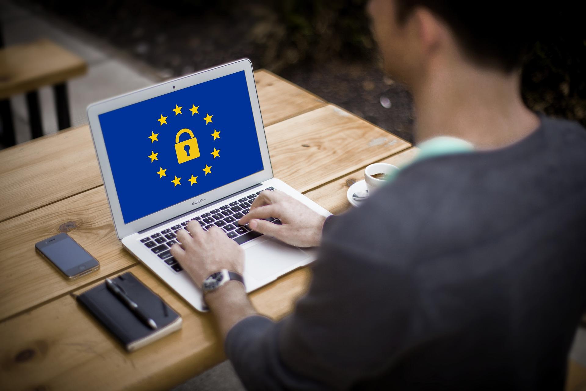 Rodo polityka prywatności