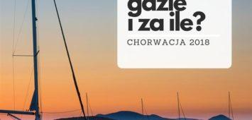 Boje w Chorwacji gdzie i za ile