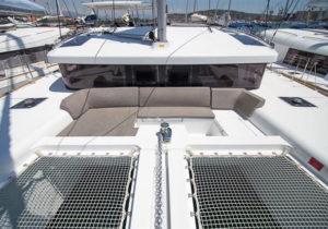 Czarter jachtów na Majorce.