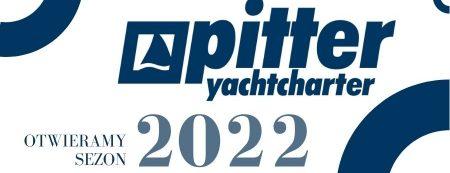 logo pitter yachtcharter