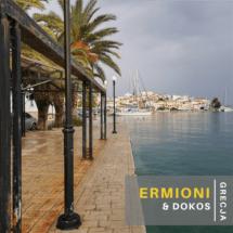 Ermioni & Dokos