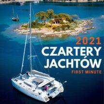 czartery-jachtow-2021
