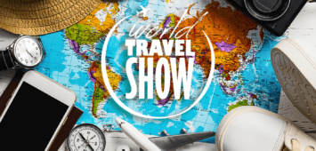 Targi turystyczne World Travel Show 2019