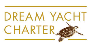 logo Dream Yacht Charter