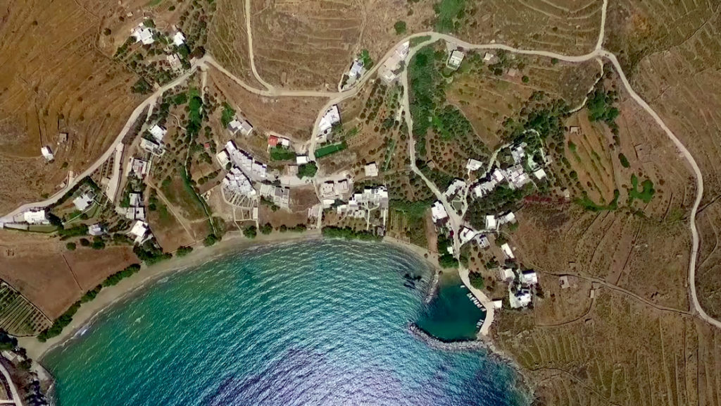 Zatoka Romanou