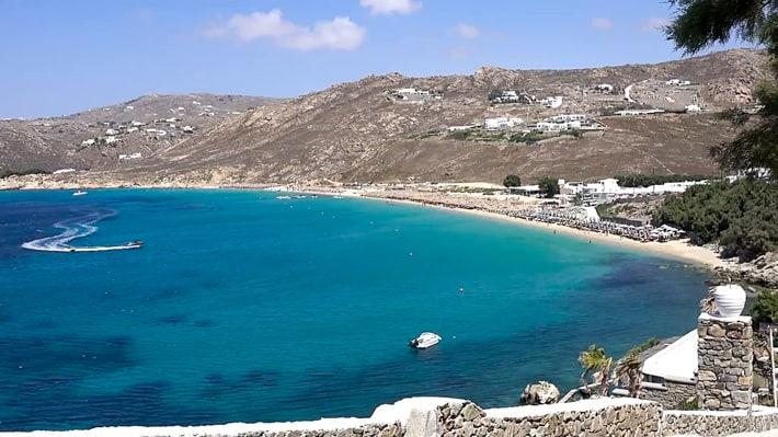 Zatoka Elias