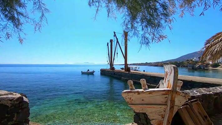 Moutsona Naxos