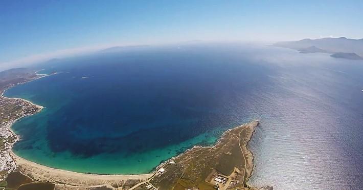 Zatoka Prokopiou