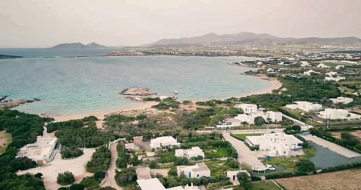 Zatoka Filizi