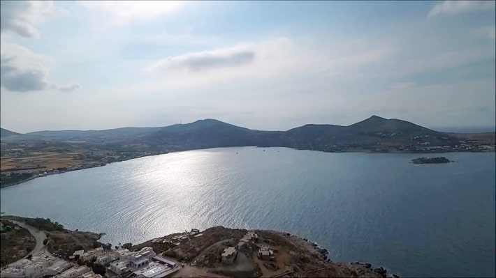 Zatoka Plastira