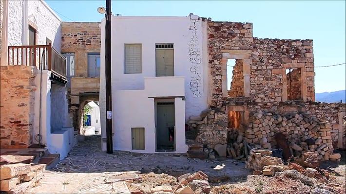 zamek Chorio