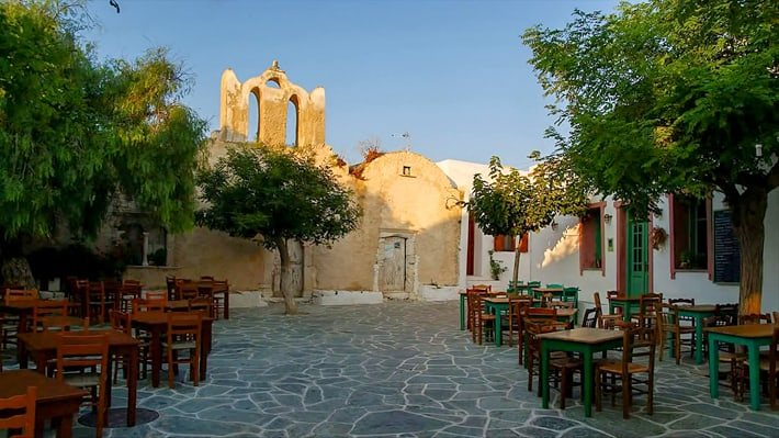 tawerna-chora-Folegandros