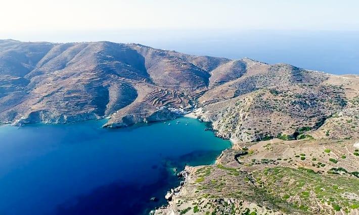 Zatoka Vathy