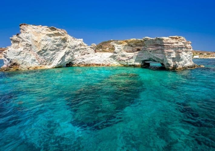 Zatoka Rematos